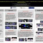 Poster for Society of Thoracic Surgeon's Annual Meeting